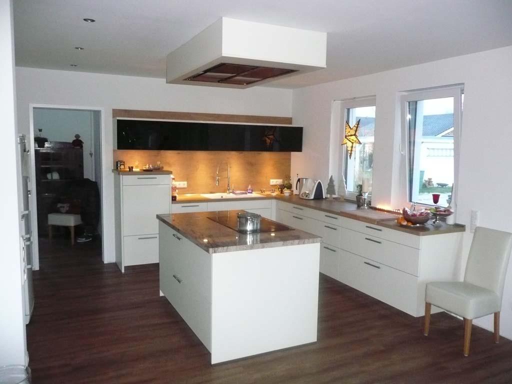 stadtvilla in 26639 wiesmoor. Black Bedroom Furniture Sets. Home Design Ideas